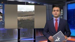 Ахбори Тоҷикистон ва ҷаҳон (14.03.2019)اخبار تاجیکستان .(HD)