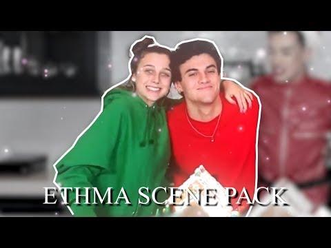 Ethma scene pack