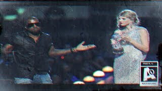 (FREE) Kanye West x Taylor Swift Pop EDM Party DJ Type Beat WILD