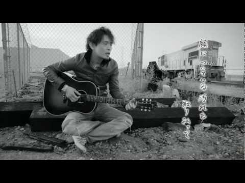 Yukihiro Hasegawa - Kanon [Official Music Video] with English Subtitle