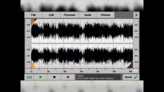 Remix Gak Jelas By Ian Nst