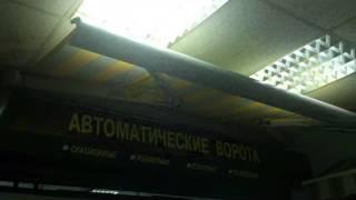 Маркиз, навес - купить маркизы в Симферополе(http://markiza.eburgru.ru/ Производство маркиз и навесов любой сложности. Для Вас оптимальные ценовые предложения..., 2013-02-11T23:47:24.000Z)