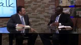 What Does the Bible Say about Racism - CrossTalk Ep. 8