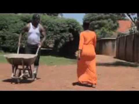 Song by king monada monna waka