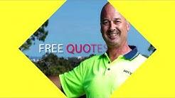 Melville Bin Hire   Skin Bin Hire Service in Perth
