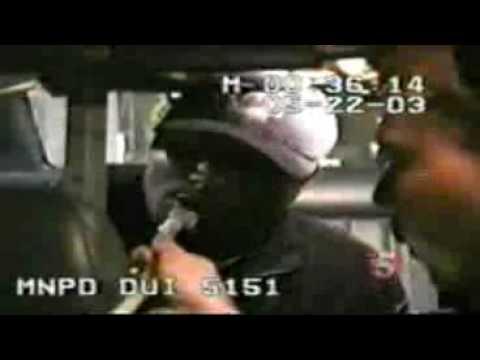 Raw Video: Sahel Kazemi