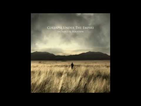 Collapse Under The Empire - The Path