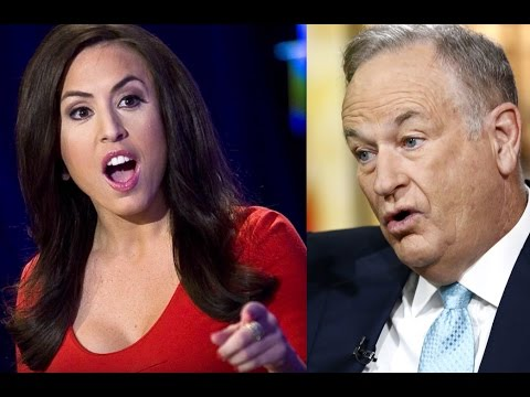 Fox News Sex Scandal EXPLODES, Bill O'Reilly in Latest Complaint
