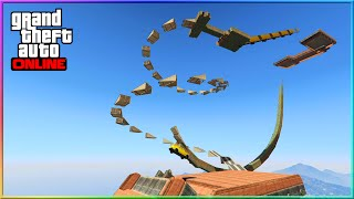 redbull donne des ailes gta 5 online 385
