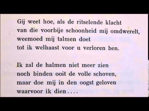 Adriaan Roland Holst De Ploeger