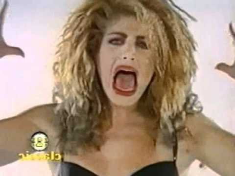 Taylor Dayne - Tell It To My Heart (Royal Gigolos_Kreutzfeldt Video Edit).avi