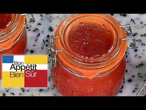 coulis-de-tomates-(passato)-d'alain-ducasse-[recette]