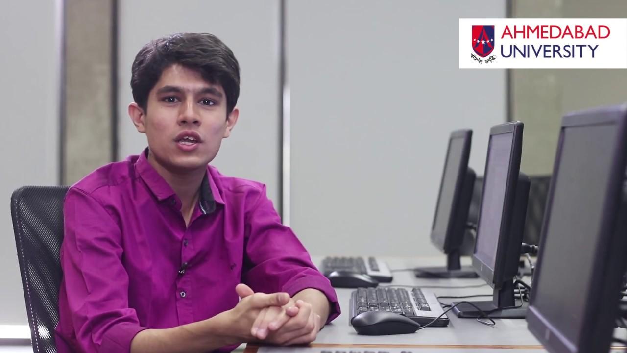 all set to pursue higher studies at carnegie mellon university