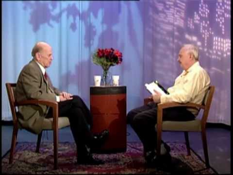 Lawrence Feiner 03 06 12 - Original air date - YouTube