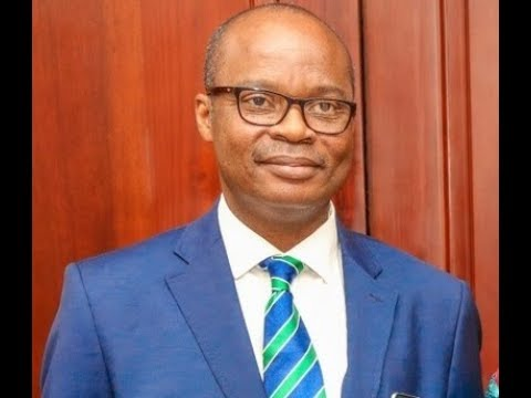 Bank of Ghana merges five Banks into consolidated Ghana bank Limited