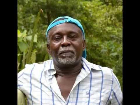 Dr Daniel Mathurin,  Les richesses du sous-sol d'Haïti : mythe ou réalité (deuxième partie)