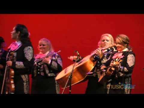 MUSICSTAR® Learning | Mariachi