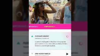 COMO DESBLOQUEAR LOS CAPÍTULOS DE MTVPLAY - (SUPERSHORE 2)