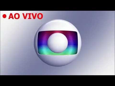 GLOBO AO VIVO AGORA 30/06/2019 - AO VIVO 30/06/2019 (COM IMAGENS)