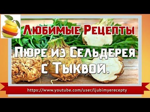 Торты - кулинарные рецепты. Миллион Меню