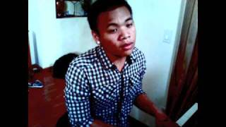 DiSNEY SERIES [2/12] - Beauty & The Beast - AJ Rafael​​​ | AJ Rafael​​​