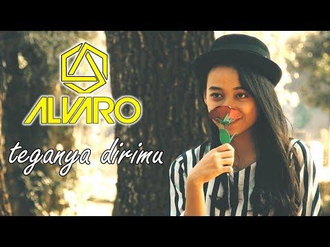 alvaro---teganya-dirimu-(official-music-video-promedia)