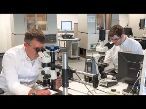 Element Six announces 100 jobs in Shannon - WorldNews
