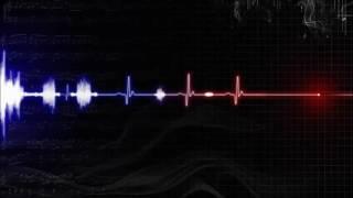Iggy Azalea - Team (PartyHouse Mix)