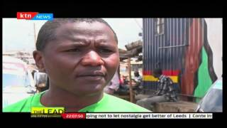 Monday Night News: The Lead; How the NYS Millions plot was hatched and executed