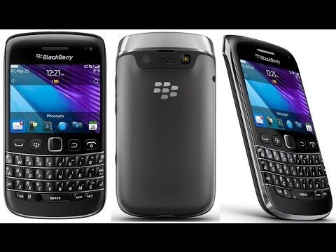 Daftar Harga Blackberry Terbaru 2015