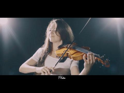 1Violin | David Guetta-Dangerous (Violin Cover)