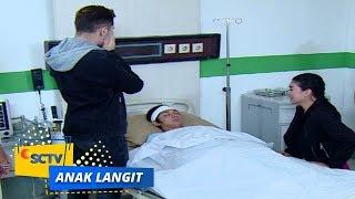 Highlight Anak Langit - Episode 592