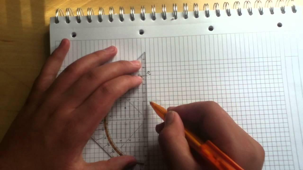 Kreuzworträtsel Erstellen Anleitung Für Eigenes Kreuzworträtsel