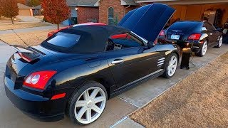 copart-win-reveal-from-mercedes-texas-not-1-but-2-chrysler-crossfire-roadster
