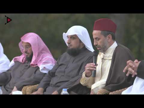 برنامج سواعد الإخاء 4 الحلقة 20