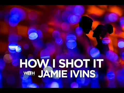 """""""How I Shot It"""" - MagMod Live Chat with Jamie Ivins"""