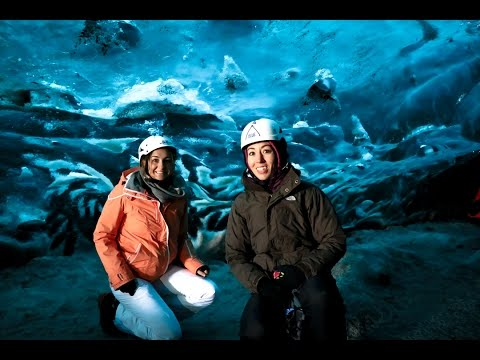 Probably the best Iceland Travel Video Ever - How to & Tips