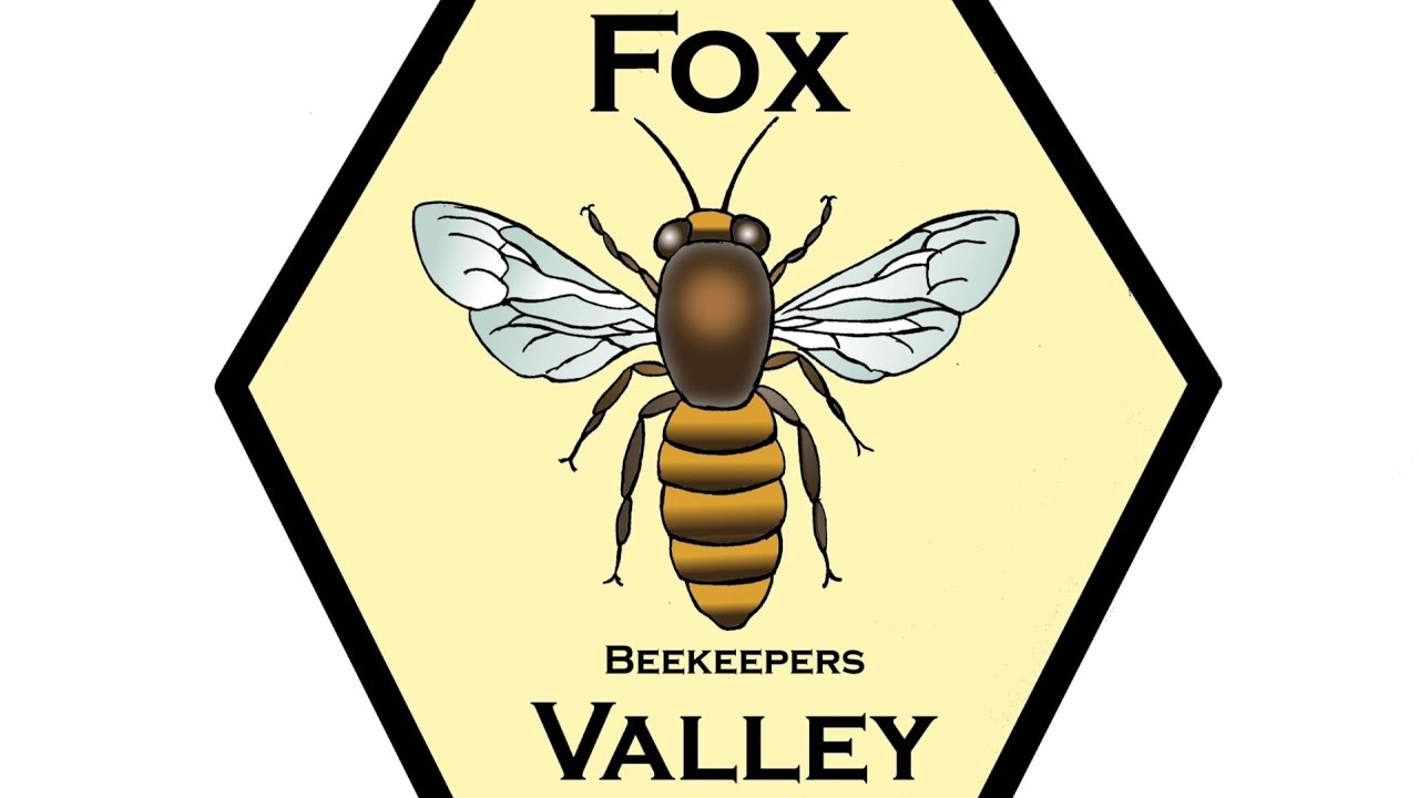 tim ives talk at the fox valley beekeepers association 10 26 15