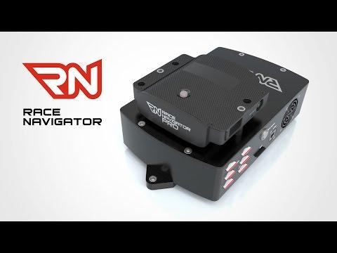 RN VISION TV - Porsche Sports Cup