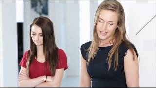 There's A Lesson In Daughter Swap   April Brookes And Serenity Haze