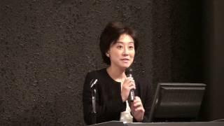 4. がん治療による妊孕性への影響 清水千佳子(国立がん研究センター中央病院乳腺・腫瘍内科)