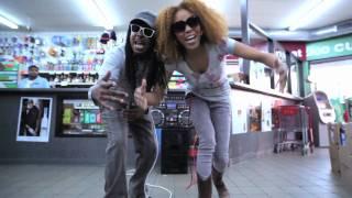 Kinky Notti - Ghetto Love Video