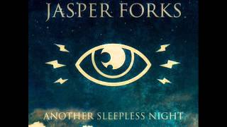 Baixar - Jasper Forks Another Sleepless Night Original Mix Grátis