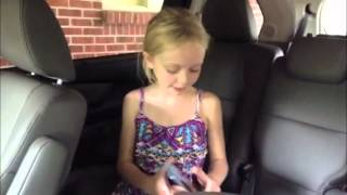 2014 Honda Odyssey DVD System | Patty Peck Honda