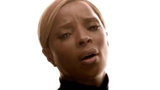 Смотреть клип Mary J. Blige - 25/8