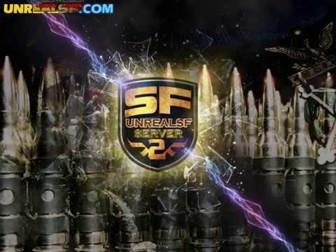 SFเถื่อน เซฟ UNREALSF รีวิว [[Makeleader]]