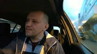 Яндекс.Таксометр Х. Обзор нового приложения от яндекса. Бубнилка про работу в такси