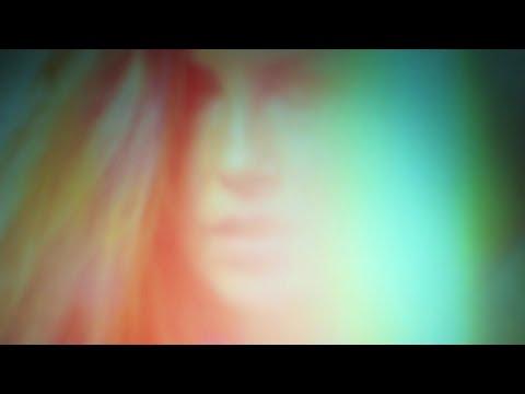 Valida - Trouble (Lindsey Buckingham cover)