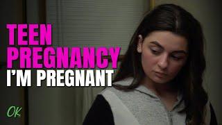 Teen Pregnancy - I'm Pregnant