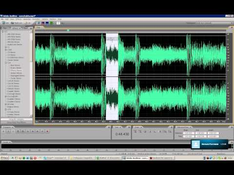 Музыканту и Звукоинженеру